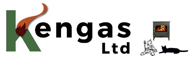 Kengas Logo